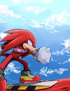 Start-Up your EX Gear! by Decision-To-Protect on DeviantArt Sonic The Hedgehog, Shadow The Hedgehog, Sonic Unleashed, Rouge The Bat, Sonic Heroes, Nintendo Sega, Sonic Franchise, Sonic And Shadow, Sonic Fan Art
