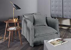 fauteuil-ghost-01-gervasoni