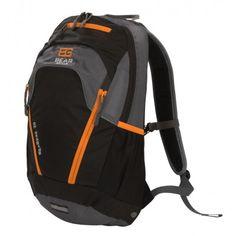 Bear Grylls Backpack - BearPac20 - Day Pack