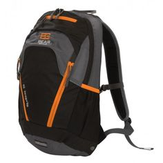 Bear Grylls Backpack - BearPac20 - Day Pack