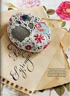 stone_paper_weight