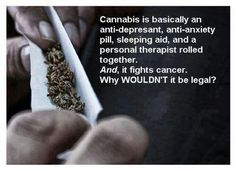Yes! Why wouldnt it be legalize..