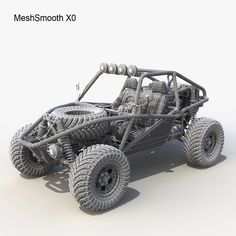 Beetles Volkswagen, Volkswagen Bus, Vw Camper, Go Kart Buggy, Off Road Buggy, Off Road Cars, Vw Dune Buggy, Dune Buggies, Kart Cross
