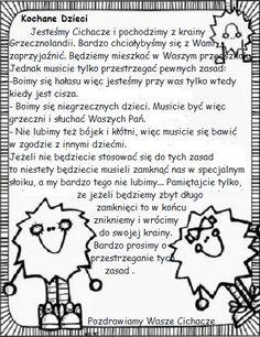 Babysitting, Classroom Decor, Kindergarten, Preschool, Teacher, How To Plan, Education, Comics, Diy