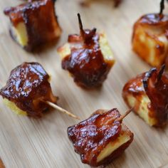 savory-bacon-pineapple-bites