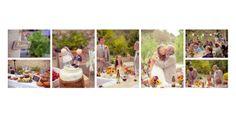 #vintage #wedding #photography Kooky Weddings | Add to Event