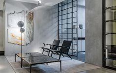 Binnenkijken 1or2 Cafe : 158 best interieur woonkamer images in 2019 home decor design