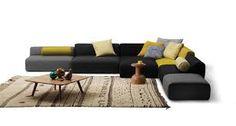 Afbeeldingsresultaat voor hay design interior