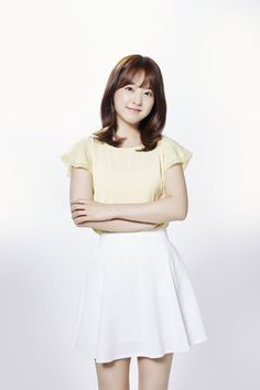 Park Bo Young, Strong Girls, Strong Women, Korean Actresses, Actors & Actresses, Dramas, Oh My Ghostess, K Park, Cute Beauty