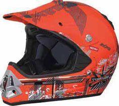 St Boni Motorsports >> 14 Best 2013 Ski-Doo Helmets, Helmet Parts, Modular 2 ...