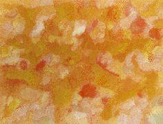 Fernando García Correa, Series: Piel deElefante II, 2010, Acrylic on canvas, 190 x 250 cm. Private Collection, Mexico City. Photo credit: Gerardo Helión.