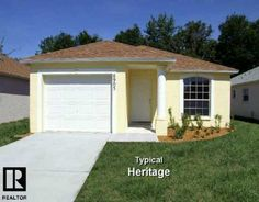 Home @ 6718 70th Ave N with 3 bedrooms and 2.0 bathrooms for $169,900