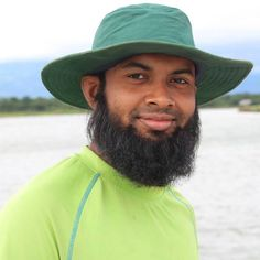 ABU BAKKER SIDDEAK is a local tour guide in country Bangladesh : Private Guide