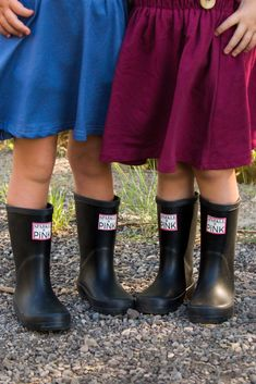Sparkle in Pink Premium Exclusive Boots Weather Wear, Rainy Weather, Rainy Days, Suspender Skirt, Green Suede, Sweet Style, Easy Wear, Hunter Boots, Fit And Flare