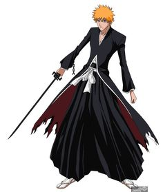 Who's the most handsome and Pretty in Bleach? Bleach Ichigo Bankai, Bleach Manga, Anime Guys, Manga Anime, Ichigo Hollow Mask, Fighting Poses, Bleach Characters, Kakashi Sensei, Naruto Shippuden Anime