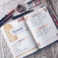 Fin a mi anarquía horaria y a unas vacaciones estudiantiles que me se han ido de las manos Pero esto será el lunes... Me espera un finde de lettering y vida fuera del opozulo . ¿Cómo se os presenta el fin de semana? #fall #horario #opozulo #oposiciones #study #studytime #unizulo #bulletjournal #bulletjournalenespañol #theflowerlettering #handwritting #planner #plannercommunity #planneraddict #agenda #agendasbonitas #papeleria #stationery #stationeryaddict #stationeryl...