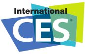 CES: 2014 A woman's perspective