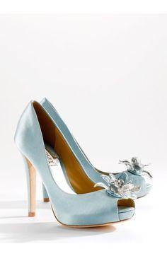 77 Best Bridal Shoes Wedding Images