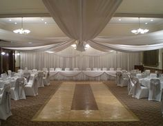 This traditional, classic room provides an elegant setting in formal surrounds. Set in the heart of Joondalup Resort's Hotel, entrance to The Grand Ballroom is down our grand marble staircase & through two large solid wooden doors. The Grand Ballroom lends itself to a range of decorative & lighting features.