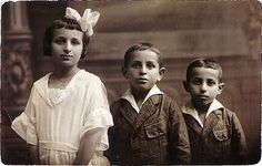 http://motlc.wiesenthal.org/exhibits/faces/153.html - And I Still See Their Faces