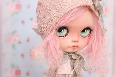 Blossom Baby | Flickr - Photo Sharing!