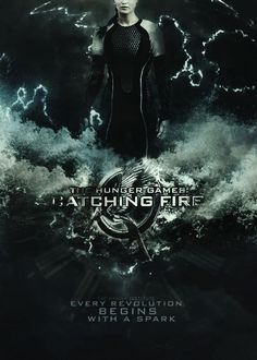 I love this poster!!!!