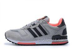 http://www.okadidas.com/adidas-zx700-men-grey-black-orange-lastest.html ADIDAS ZX700 MEN GREY BLACK ORANGE CHEAP TO BUY : $68.00