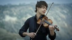 Alexander Rybak was born in Belarus in but moved to Norway with his family when he was four. ) He is a particularly talented violinist, and the instrument features often in his folk-tinged Europop Kinds Of Music, Music Is Life, Alexander Ryback, Cool Violins, Human Poses Reference, Hollywood Undead, Eurovision Songs, Sky Photos, Beautiful Voice