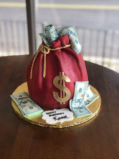 Beer Bottle Cake, Beer Mug Cake, Tire Cake, Drum Cake, Luggage Cake, Shoe Box Cake, Bomb Cake, Money Cake, Cake Shapes