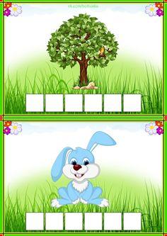 Reception Games, Arabic Alphabet For Kids, Math Measurement, Teacher Notebook, Baby Education, Language Development, Worksheets For Kids, Kindergarten, Teaching Science