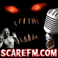 SCARE FM = FREE ADVERTISING OFFER - EXCLUSIVE TO SOUNDCLOUD by scarefm on SoundCloud