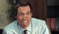 Blog dos Capricornianos: Hoje é o Dia Mundial do Riso. Então, que tal rir u...