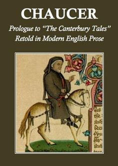 1000 images about the canterbury tales on canterbury geoffrey chaucer and august 10