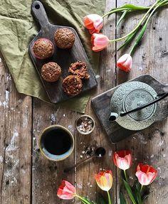 8,220 отметок «Нравится», 37 комментариев — @coffeeandseasons в Instagram: «Hello coffee or tea lovers !!! Today the feature is by @keepingwiththetimes love going through all…»