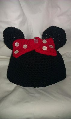 A really cute hat $15.00