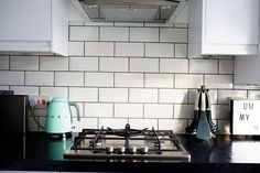 wickes_kitchen_makeover_17 featuring the Joseph Joseph Elevate 100 utensils and our Index chopping boards.