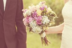 #wedding bouquets