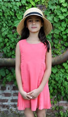 SPRING/SUMMER 2013 WHOLESALE DESIGNER BABY, TODDLER AND LITTLE GIRLS AND BOYS FASHION TRENDS: Appaman - wholesale designer childrenswear, wholesale designer kids fashion, wholesale designer baby clothes - James Girone