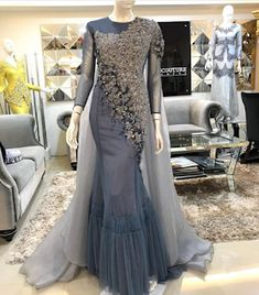 ariweddingcouture collection