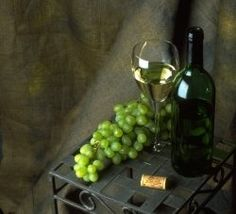 Known for their light colors and delicate, yet beckoning aromas, white wine comes in many varieties. Whether you're selecting white wine glasses. Types Of White Wine, Types Of Wine, White Wine Glasses, Light Colors, Perfect Wedding, Delicate, Articles, Paintings, Wine Types