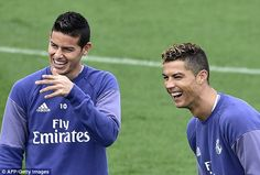 92634bd98d8 Real Madrid put in the long hours ahead of crucial Granada clash