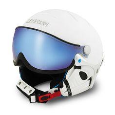 Kask Skiing Helmets