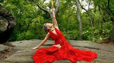 Yoga Asanas, Yoga Videos & Workouts | YOGA.com