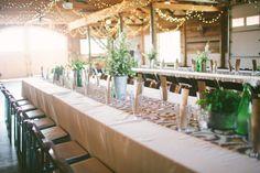west-texas-botanical-wedding-31