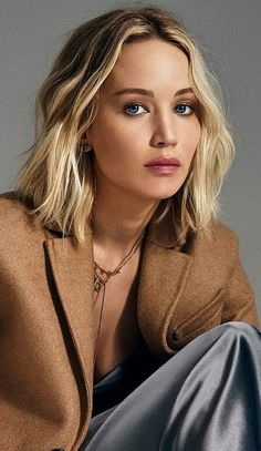 36 So Beautiful Jennifer Lawrence Pictures and Photos in 2019 Part jennifer lawrence hair; 36 So Beautiful Jennifer Lawrence Pictures and Photos in 2019 Part jennifer lawrence hair; Cabelo Jennifer Lawrence, Jennifer Lawrence Style, Jennifer Lawrence Hairstyles, Jennifer Lawrence Photoshoot, Brown Blonde Hair, Beautiful Celebrities, Pictures Of Celebrities, Beautiful Actresses, Most Beautiful Women