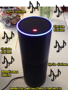There are many different electronic gadgets out there on the market. If you are looking for electronic gadgets for a present then there is certainly no shortage of them. You will find computers, cameras, . Amazon Echo Tips, Amazon Hacks, Alexa Dot, Alexa Echo, Amazon Echo Commands, Echo Music, Wireless Sound System, In Wall Speakers, Echo Speaker