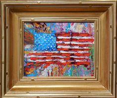 A Little Freedom by Pat Matthews