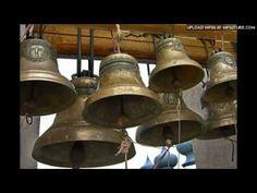 Колокольный звон 2  Russian Bells
