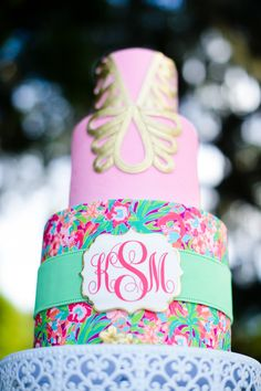 Will You Be My Bridesmaid Inspiration by Mobella Events - Southern Weddings