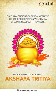 Wishes Images, Indian Festivals, Backrounds, Social Media, Happy, Banners, Festive, Style Inspiration, Templates